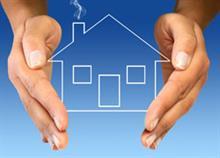 Ασφαλίστε το σπίτι σας πριν από τις διακοπές