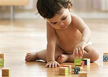 10 παιχνίδια που θα κάνουν το παιδί εξυπνότερο