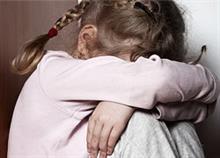 Πώς θα βοηθήσετε το παιδί να αντιμετωπίσει τη λύπη