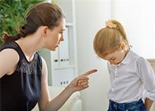 Τα 5 λάθη που κάνουν όλοι οι γονείς στην πειθαρχία των παιδιών