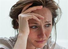 7 συνήθειες των πραγματικά δυστυχισμένων ανθρώπων