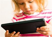 Από ποια ηλικία πρέπει το παιδί να χρησιμοποιεί το ίντερνετ a71c4ddfabb