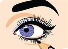Το σωστό μακιγιάζ για κάθε σχήμα ματιού