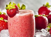 5 θρεπτικά smoothies για παιδιά!