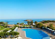 5 ξενοδοχεία all inclusive για ξέγνοιαστες οικογενειακές διακοπές