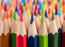 Τι μαρτυρά για την προσωπικότητά σας το αγαπημένο σας χρώμα