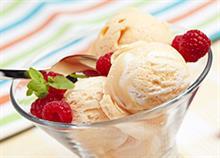 Πώς να φτιάξετε πεντανόστιμο παρφέ παγωτό κρέμα