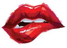 10 πράγματα που οι άντρες βρίσκουν σέξι στις γυναίκες