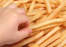 5 καρκινογόνοι κίνδυνοι στην καθημερινή μας διατροφή