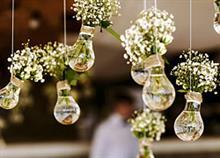 Πώς να διακοσμήσετε το σπίτι με λουλούδια