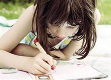 Τα 10 καλύτερα παιδικά βιβλία για τις διακοπές