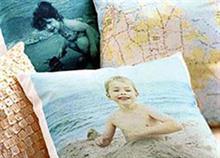16 ιδιαίτεροι τρόποι να διακοσμήσετε το σπίτι με τις φωτογραφίες των διακοπών