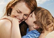 6 λόγοι που λατρεύουμε τις διακοπές με τα παιδιά