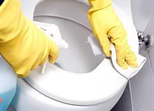 7 δοκιμασμένα μυστικά που θα κάνουν το μπάνιο σας να αστράφτει