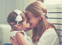 Ποια ζώδια γίνονται οι καλύτεροι γονείς