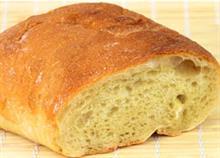 Η τέλεια συνταγή για αφράτο σπιτικό ψωμί