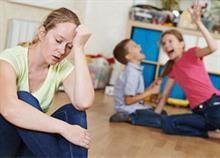 9 δοκιμασμένες λύσεις στα καθημερινά προβλήματα με τα παιδιά