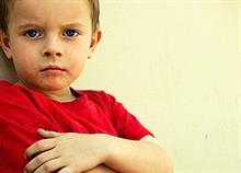«Δεν φταίνε πάντα οι γονείς αν το παιδί τους είναι βίαιο»