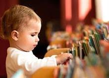 6 υπέροχα κλασικά βιβλία που δεν πρέπει να λείπουν από τη βιβλιοθήκη του παιδιού