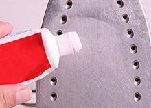 8 κόλπα στο καθάρισμα που δεν γνωρίζατε μέχρι σήμερα