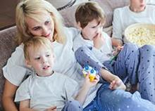 Οι παιδικές ταινίες που ανυπομονούμε να δούμε φέτος