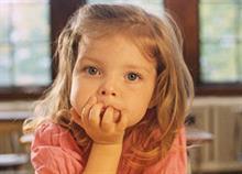 Τι λέει το ζώδιο του παιδιού σας για τις σχολικές του επιδόσεις