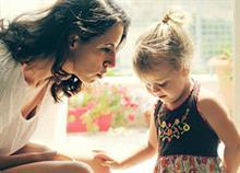 Τι κάνετε λάθος μέχρι τώρα στην διαπαιδαγώγηση των παιδιών