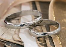 «Όσα με δίδαξε ο γάμος των γονιών μου»