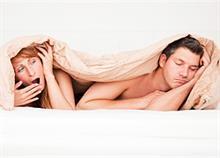 7 λόγοι που δεν κάνετε σεξ
