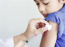 Τι αλλάζει στο εμβόλιο κατά του HPV για παιδιά από 11 ετών