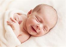 11 πληροφορίες για την ανάπτυξη του μωρού σας που δεν γράφουν τα βιβλία