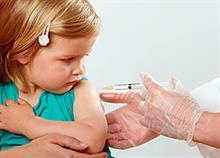 Ναι ή όχι στον παιδικό εμβολιασμό; Τι πραγματικά ισχύει