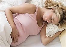 Η εγκυμοσύνη σε δίδυμα δεν είναι καθόλου απλή υπόθεση…