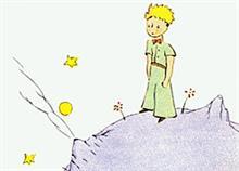 10 βιβλία που κάθε γονιός πρέπει να χαρίσει στο παιδί του!