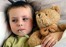 Πώς να απασχολήσετε το παιδί στο σπίτι όταν είναι άρρωστο