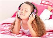 Μουσική ύπνου: 10 χαλαρωτικά κλασικά κομμάτια για παιδιά