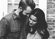 Το υπέροχο γράμμα ενός νέου συζύγου στη γυναίκα του
