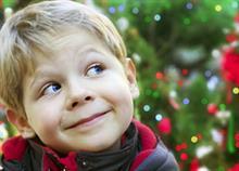Οι καλύτερες δωρεάν χριστουγεννιάτικες εκδηλώσεις για παιδιά στην Αθήνα