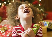 10 δώρα ιδανικά για κάθε δραστήριο παιδί!