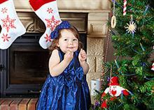 86086e99b81c Τι δώρο να πάρω στον άντρα μου για τα Χριστούγεννα