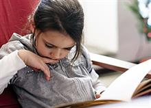 Τα 8 καλύτερα χριστουγεννιάτικα βιβλία για παιδιά!
