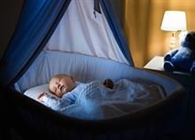Πώς να μάθω στο μωρό μου να κοιμάται όλη τη νύχτα c75c2cd2e8b