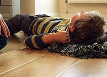 Επιληψία σε παιδιά: Πότε εμφανίζεται και πώς αντιμετωπίζεται