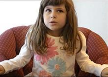 Ένα παιδί με ΔΕΠΥ και ένα χωρίς: Οι διαφορές τους σε ένα βίντεο