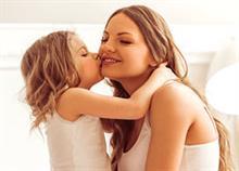 Η τεχνική του «ναι»: Τα οφέλη της στην διαπαιδαγώγηση των παιδιών