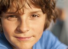 42 πράγματα που θέλω να ξέρει ο γιος μου πριν μπει στην εφηβεία