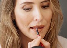 Πώς να πετύχετε το τέλειο φυσικό μακιγιάζ