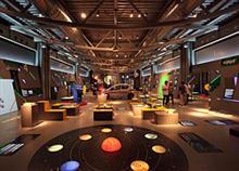 Τα 8 καλύτερα παιδικά μουσεία στην Ελλάδα!
