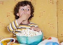 8 ταινίες που πρέπει να δει κάθε παιδί