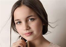 20 σημαντικά μαθήματα που θέλω να δώσω στην κόρη μου πριν την εφηβεία
